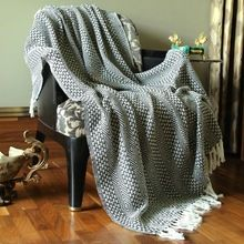 Winter Throw Picnic Blanket