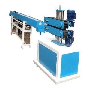 Pvc Garden Pipe Making Machine
