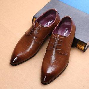 Mens Party Wear Shoes