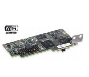 Abb Wifi Data Logger Card