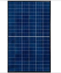 Rec Twin Peak Series 280w Poly Solar Panel