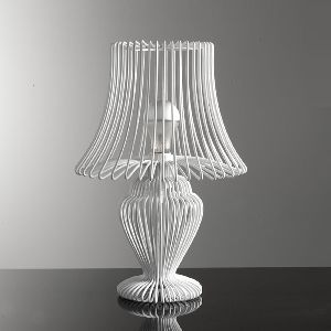 Desk-able-lamp-wires-wrought-iron-table-lamp-