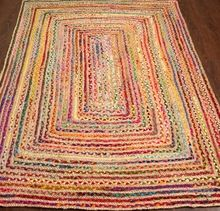 Cotton Dhurrie Rugs