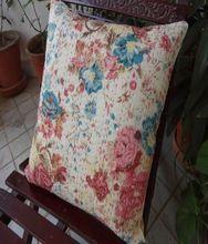 Kantha Home Decor Pillow Case Cover