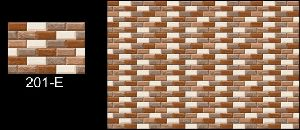 250x375 Mm Elevation Series Wall Tiles