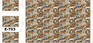 300x450 Mm Hd Matt Series Wall Tiles