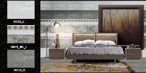 300x450 Mm Matt Series Wall Tiles
