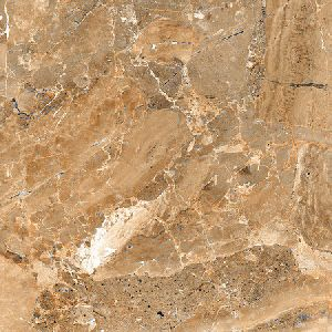 Brecha Bone High Glossy Series Porcelain Tiles