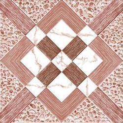 Designer Floor Tiles
