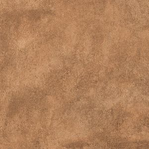 Titan Brown Matt Series Porcelain Tiles