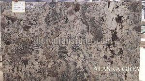 Alaska Grey Granite Tiles