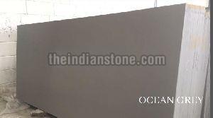 Ocean Grey Granite Tiles