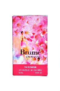 100 Ml Chocolate Perfume