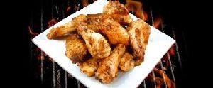 CVP Boneless Chicken Breast Fillets 01