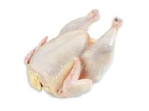 CVP Frozen Chicken 01