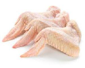 Frozen Chicken Wings 02