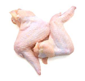 Frozen Chicken Wings 04
