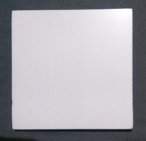 acrylic solid surface