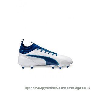 0060e0e88448 Football Shoes - Manufacturers