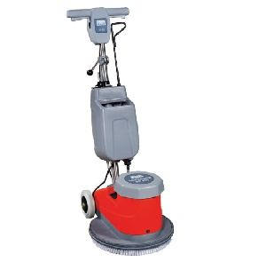 Single Disk Scrubber Manufacturers Suppliers