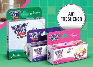 Wonder Clean Eco Series Air Freshener