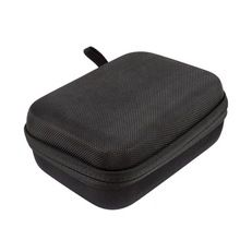 Camera Bag Case