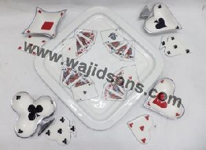Food Restaurant Melamine Plates