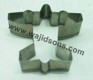 Stainess Steel Cookie Cutter