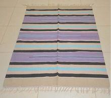Cotton Designer Carpet