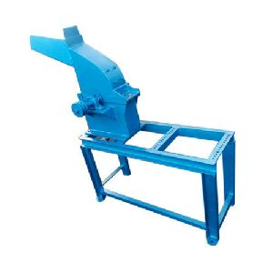 Cattle & Poultry Feed Grinder