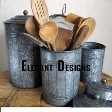 Clay Planter Pot