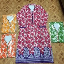 Indian Tunic Tops For Women