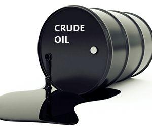 Crude Oil & D2 Diesel Fuel Manufacturer Russian Federation