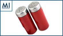 Salt Pepper Grinder Set