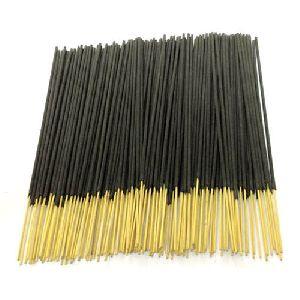 Bamboo Loose Scented Agarbatti