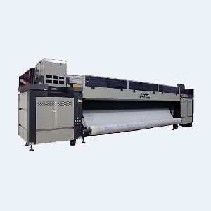 uv roll to roll printer