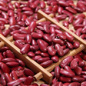 Kidney Beans (red, white, black, sparkled)