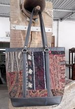 Banjara Hand Bag