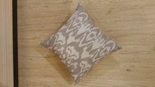 Hand Made Kantha Work Cushion Covers