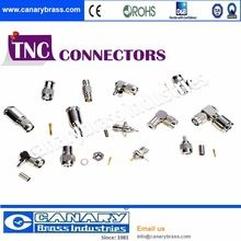 Machine Electrical Component
