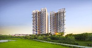 4bhk Apartment Selling Services