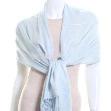 Acrylic Blanket Kashmiri Shawls