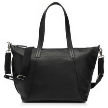 Large Capacity Ladies Beautiful Baby Bags