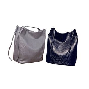 552ddbeb2be Fashion Leather Handbag - Manufacturers, Suppliers   Exporters in India