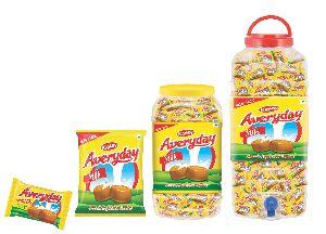 Averyday Milk Candy