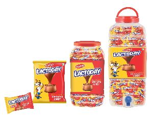 Lactoday Candy