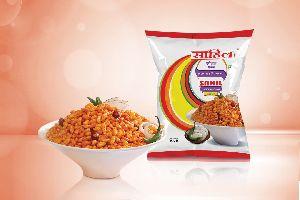 Sahil Special Bhadang