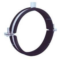 Hanging Pipe Clamps