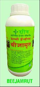 Beejamrut (seed Treatment)