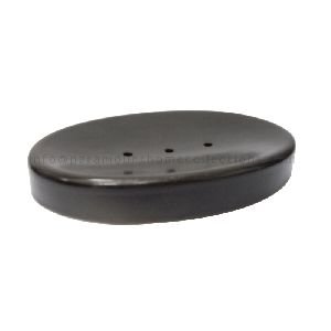 Bronze Plated Stainless Steel Soap Dish